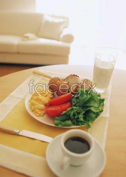 International food 570