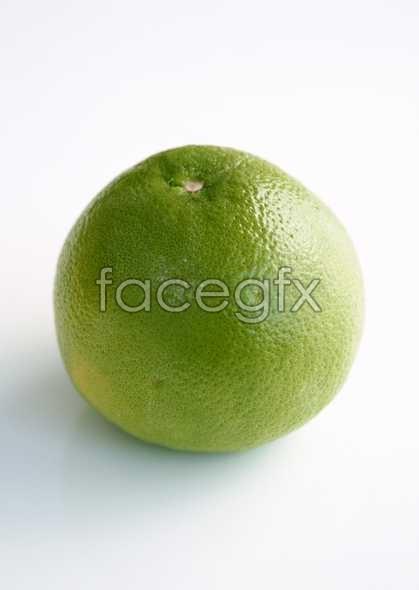 Healthy fruit 143