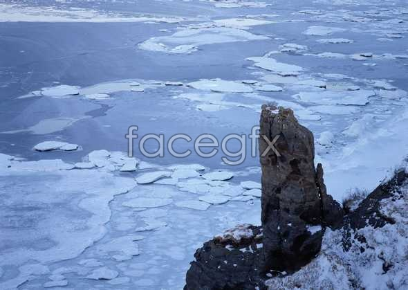 Ice 424