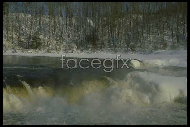 Ice 609