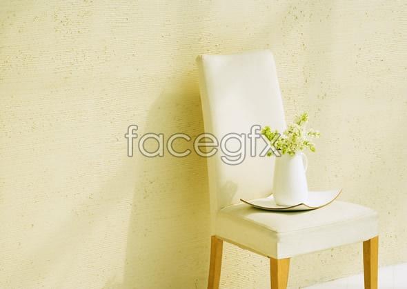Indoor flower 74