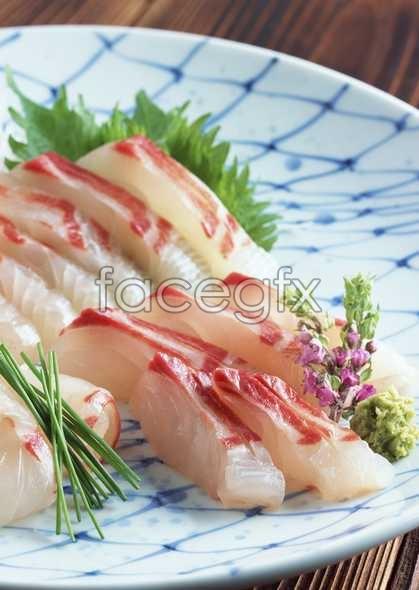 International food 1180