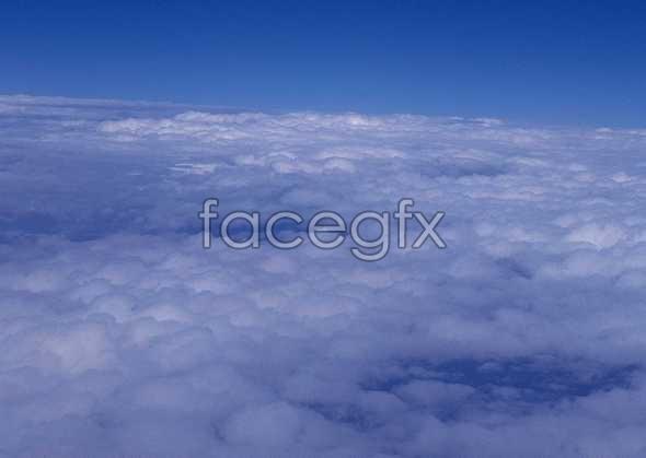 Open sky 131