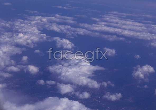 Open sky 139