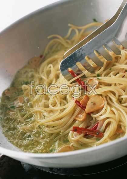 International food 30