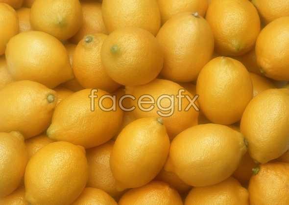 Healthy fruit 84