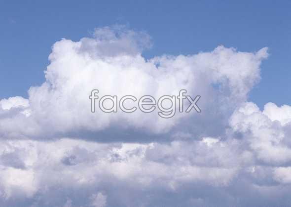 Open sky 6