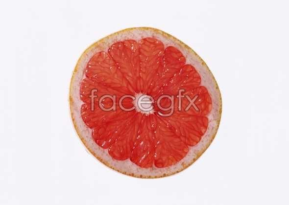 Healthy fruit 142