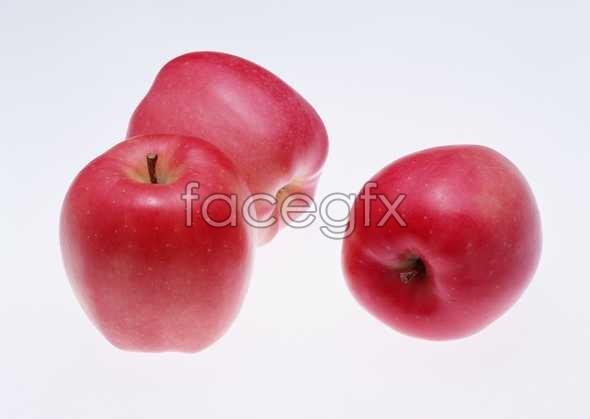 Healthy fruit 2