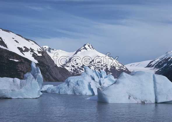 Ice 139