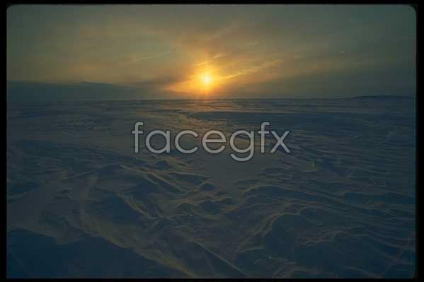 Ice 574