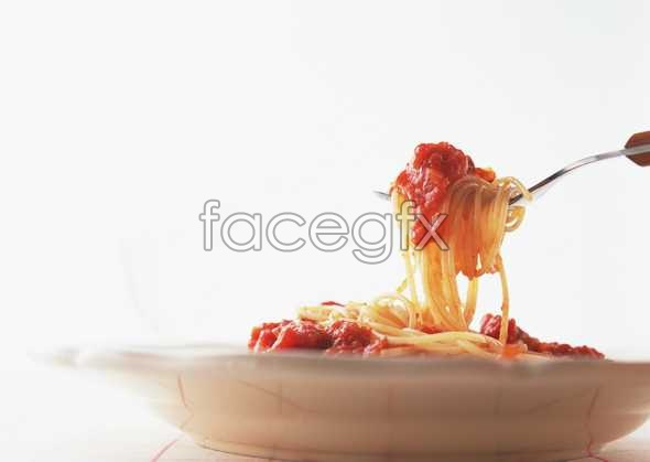 International food 14