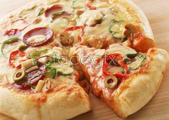 International food 65
