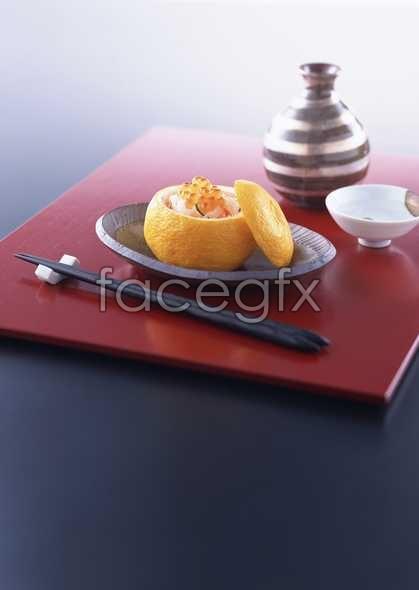 International food 1304