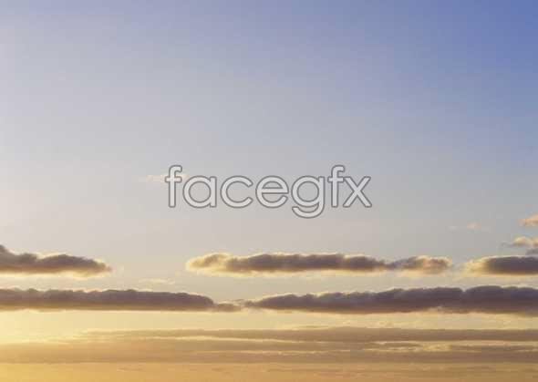 Open sky 186