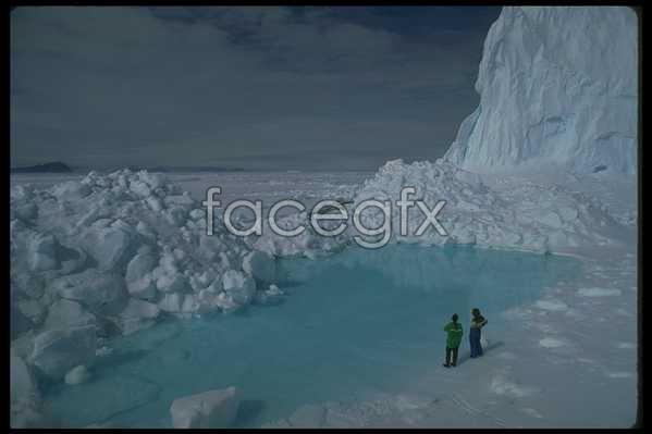 Ice 546