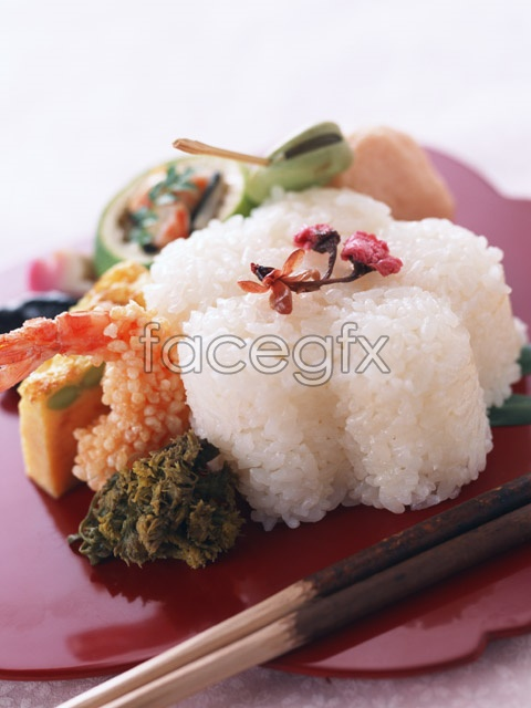 International food 390