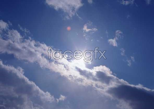 Open sky 199
