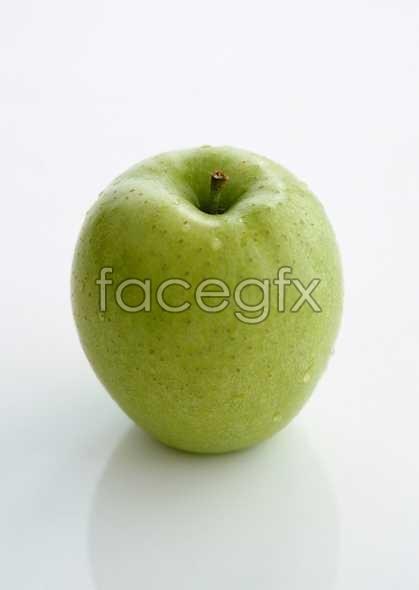 Healthy fruit 108