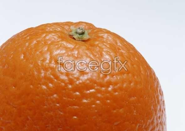 Healthy fruit 67