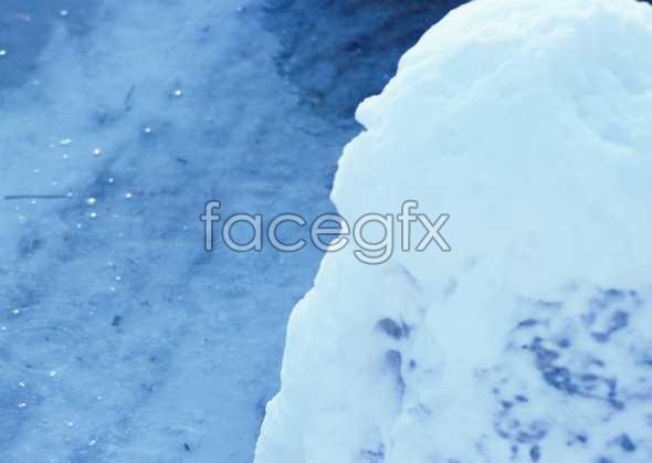 Ice 423