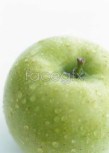Healthy fruit 109