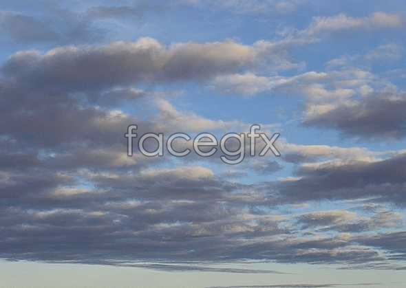 Open sky 116