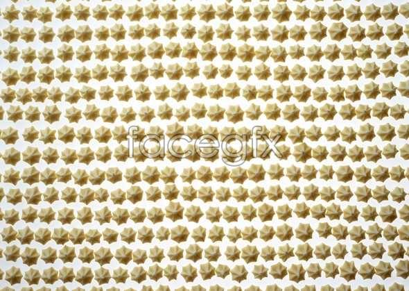 Cereal crops 175