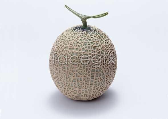 Healthy fruit 46