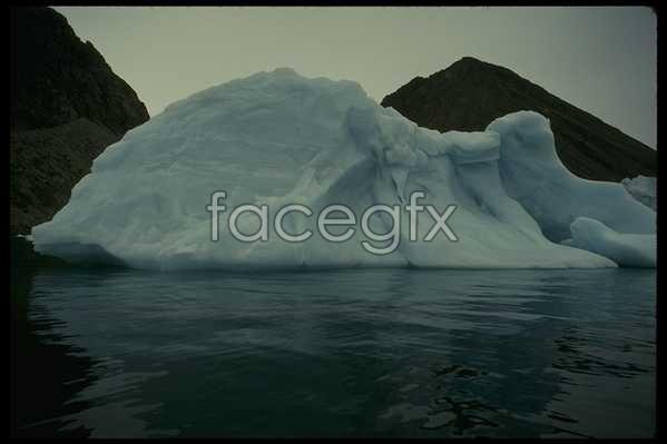 Ice 539
