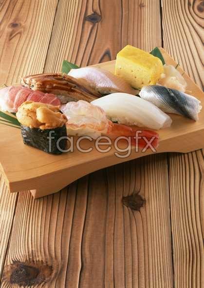 International food 1154