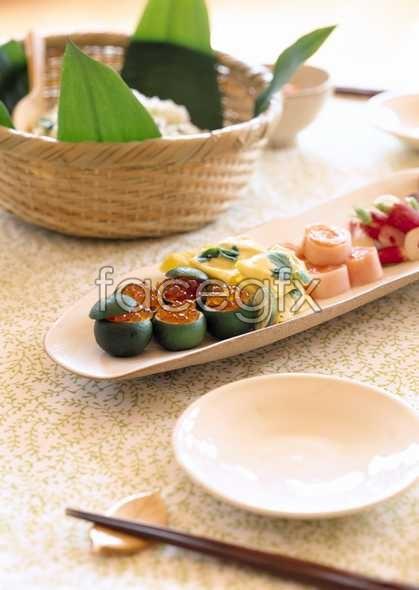 International food 338