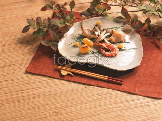 International food 481