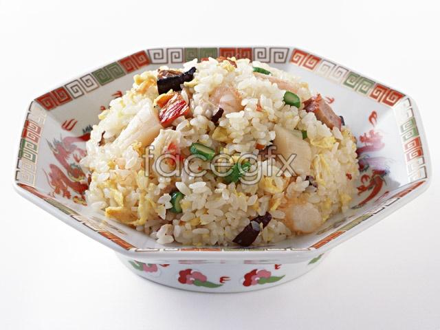 International food 962