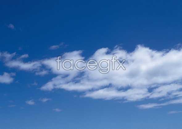 Open sky 74