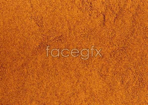 Cereal crops 8