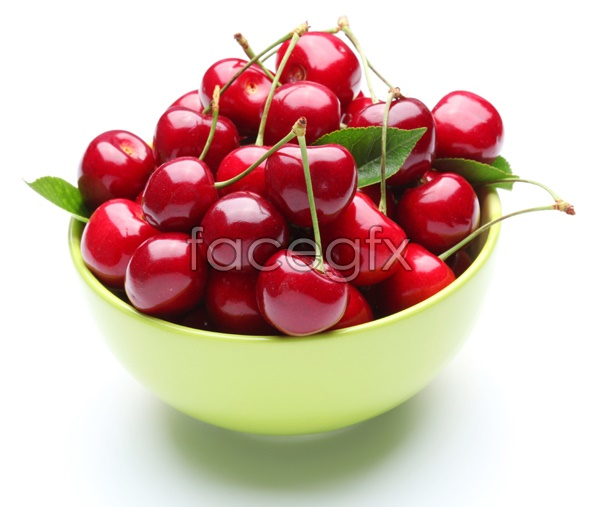 HD tasty fruit picture