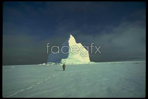 Ice 570