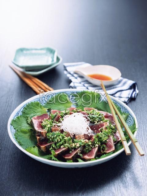 International food of 453