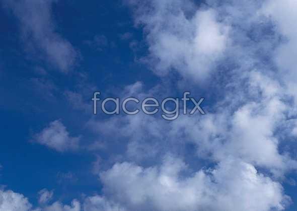 Open sky 31