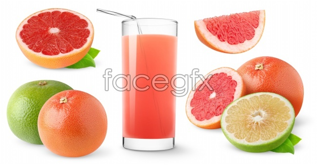 Cool summer drinks pictures