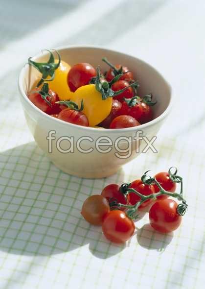 Healthy fruit 95