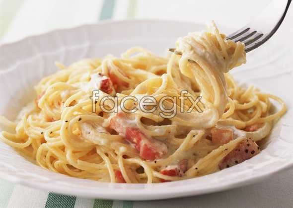 International food 25