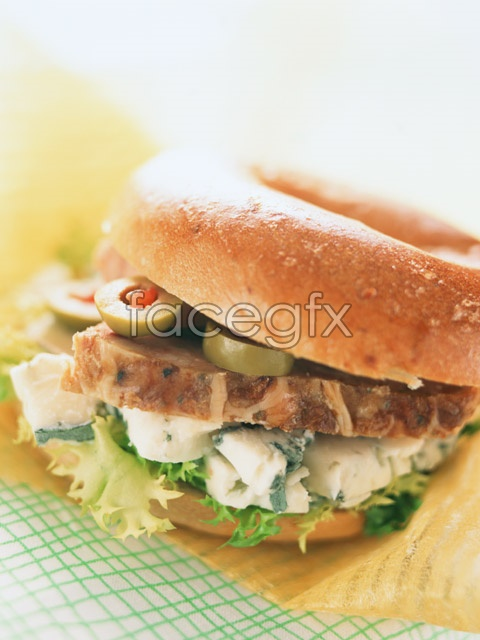 International food 378