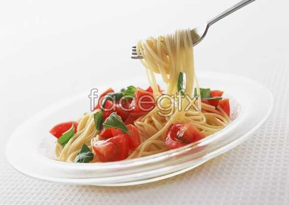 International food 49