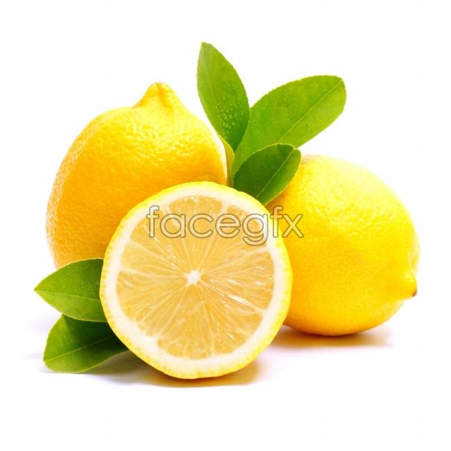 Lemon pictures HD