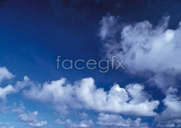Open sky 102