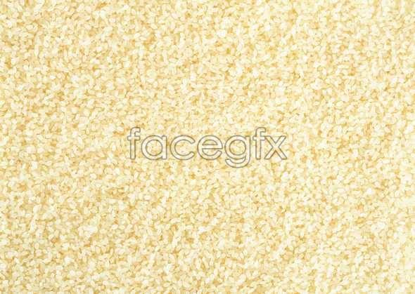 Grain 136