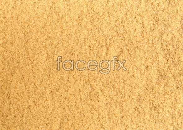 Grain 38