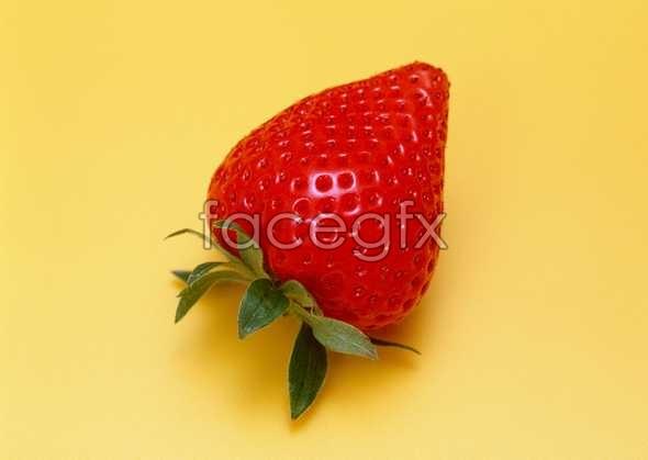 Healthy fruit 20